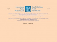 philatelic-postal-club.org
