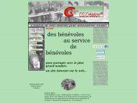 Cg.creation.free.fr