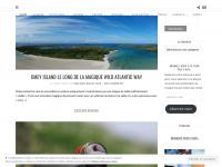 Carnets-de-voyages.net