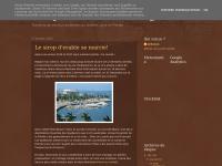 siroperable.blogspot.com