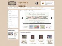 philatelie-berck.com