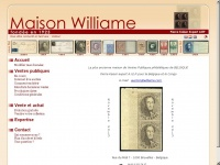 williame.com
