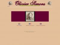 olivier-simons.com
