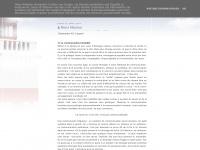 bras-de-mer.blogspot.com