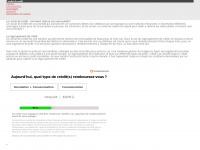 1-rachatdecredit.fr