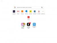 Lankar.org