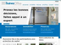 business-office.ch