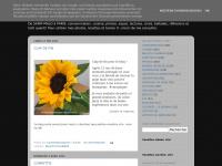 carolinelamalouine.blogspot.com