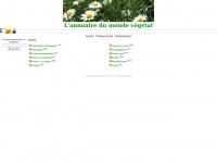 Cassis.groseille.free.fr