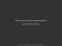 coque-a-personnaliser.fr