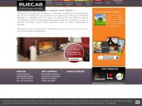 ruecab.com