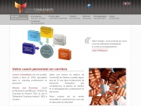 Career-consultants.ch