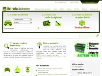 batteries-selection.com