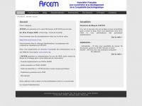afcem.org