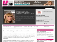 admissions-paralleles.info