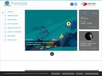 aquarium-tregastel.com