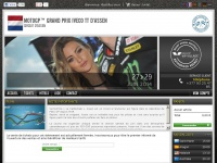 dutch-moto-gp.com