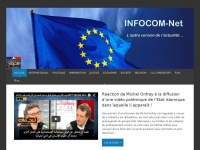 infocomnet.wordpress.com