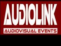 audiolink.ch