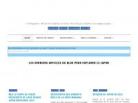 baladedusakura.com