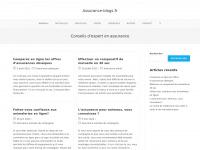 Assurance-blogs.fr