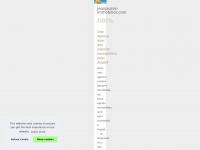 jeanjaures-immobilier.com
