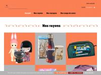 bijoux-cadeaux-deco.com