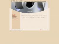 Carminis.ch