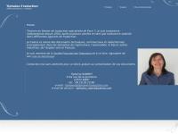 tiphaine-traduction.com