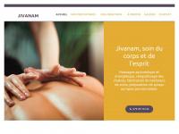 jivanam.ch