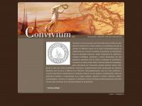 Convivium.lu