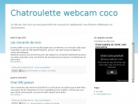 chat-coco.fr Thumbnail