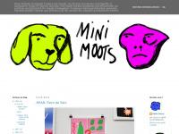 minimoots.blogspot.com