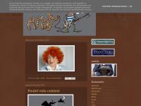 andygrafmania.blogspot.com