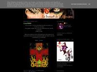 666-broth.blogspot.com