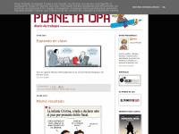 planetaopa.blogspot.com