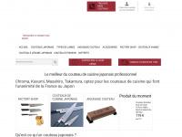 chroma-france.com