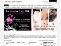 perlesdetahiti-boutique.fr
