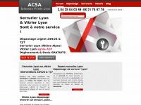 serrurier-vitrier-lyon.com