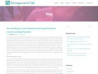 demenagement-lde.com