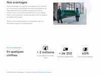 meilleurdemenageur.com