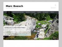 guide-peche-paca.fr