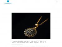 Bijoux-et-charms.fr