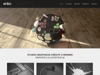 agence-enko.com