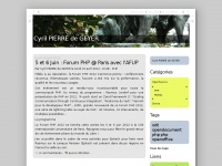 cyruss.com