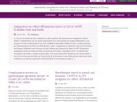 avft.org