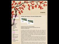 lornet-design.com