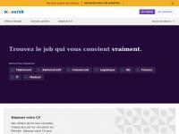 monster.lu