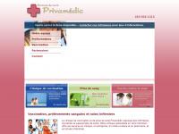 privamedic.com