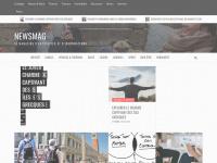 newsmag.fr